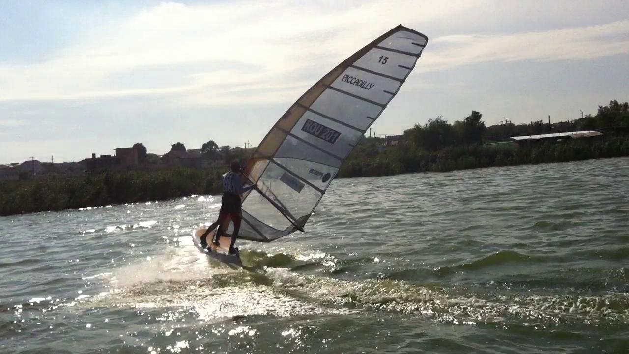 windsurfing formula (13)