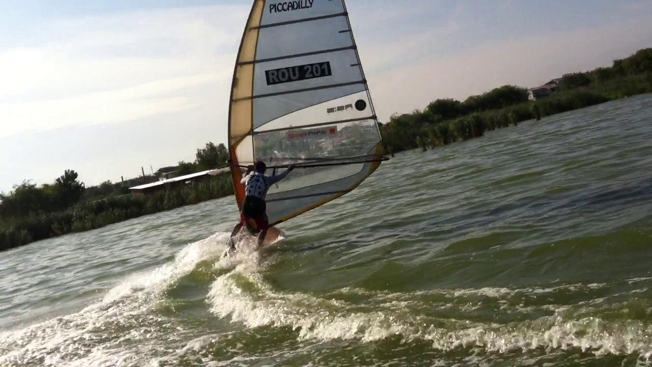 windsurfing formula (17)