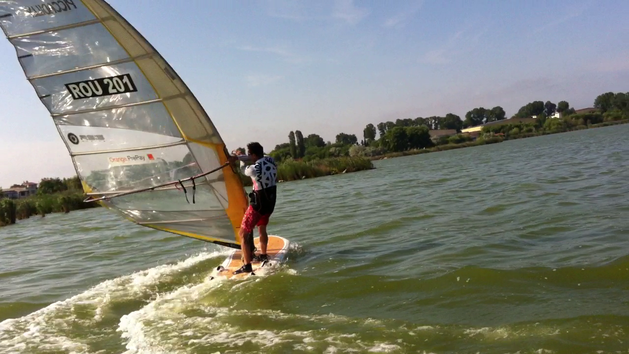 windsurfing formula (21)