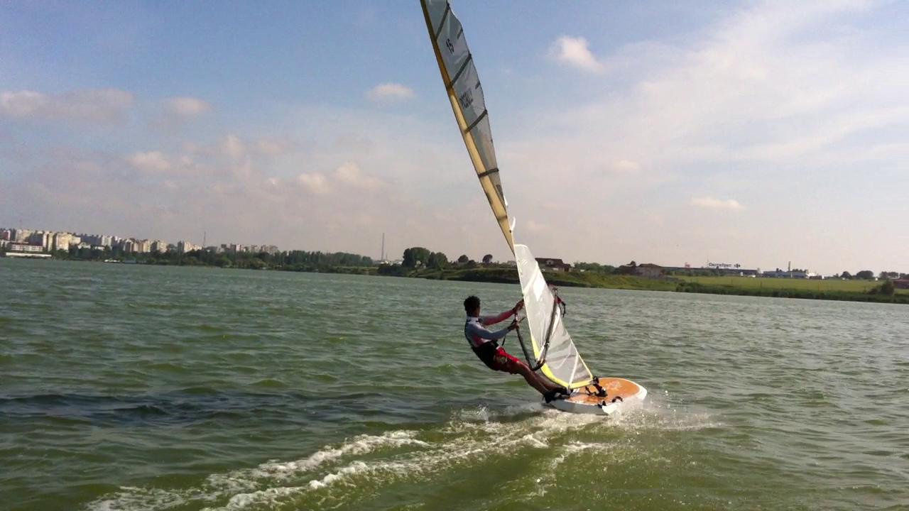 windsurfing formula (4)