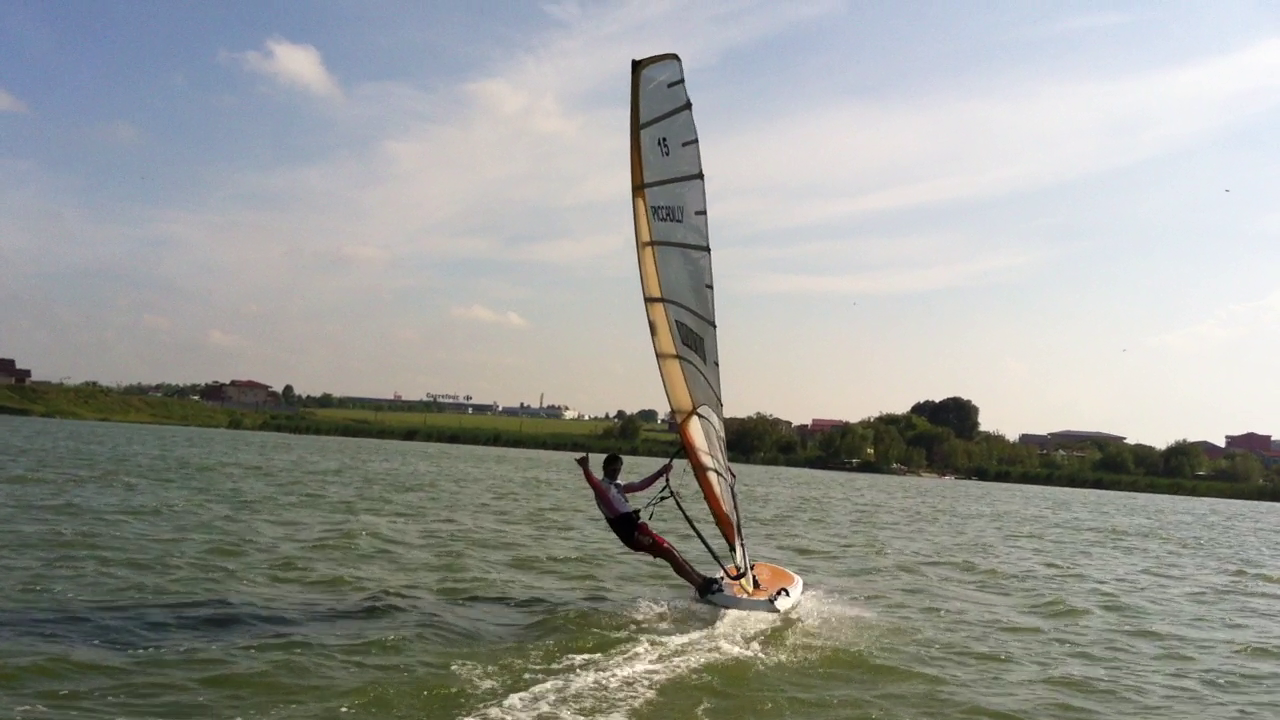 windsurfing formula (6)