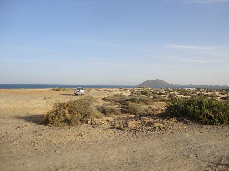 fuerteventura- Canare 33