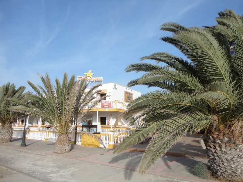 fuerteventura- Canare 35