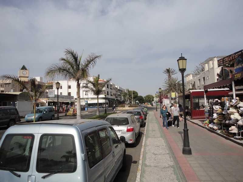 fuerteventura- Canare 43
