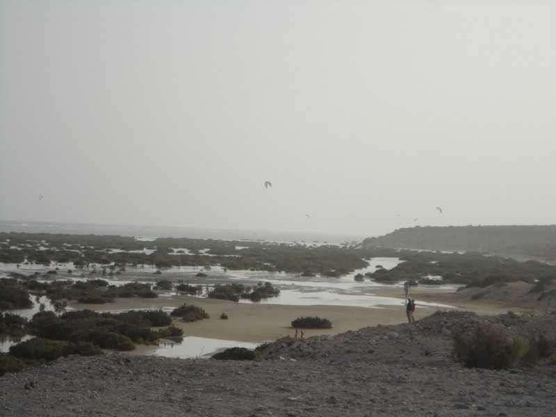 fuerteventura- Canare 73