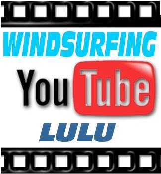 youtube-movies LULU