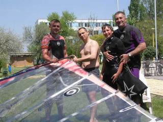 windsurfing mai (7)mic