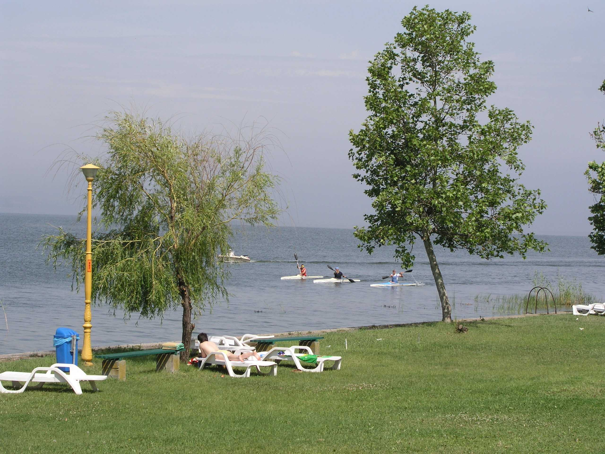 windsurfing piccadilly mamaia