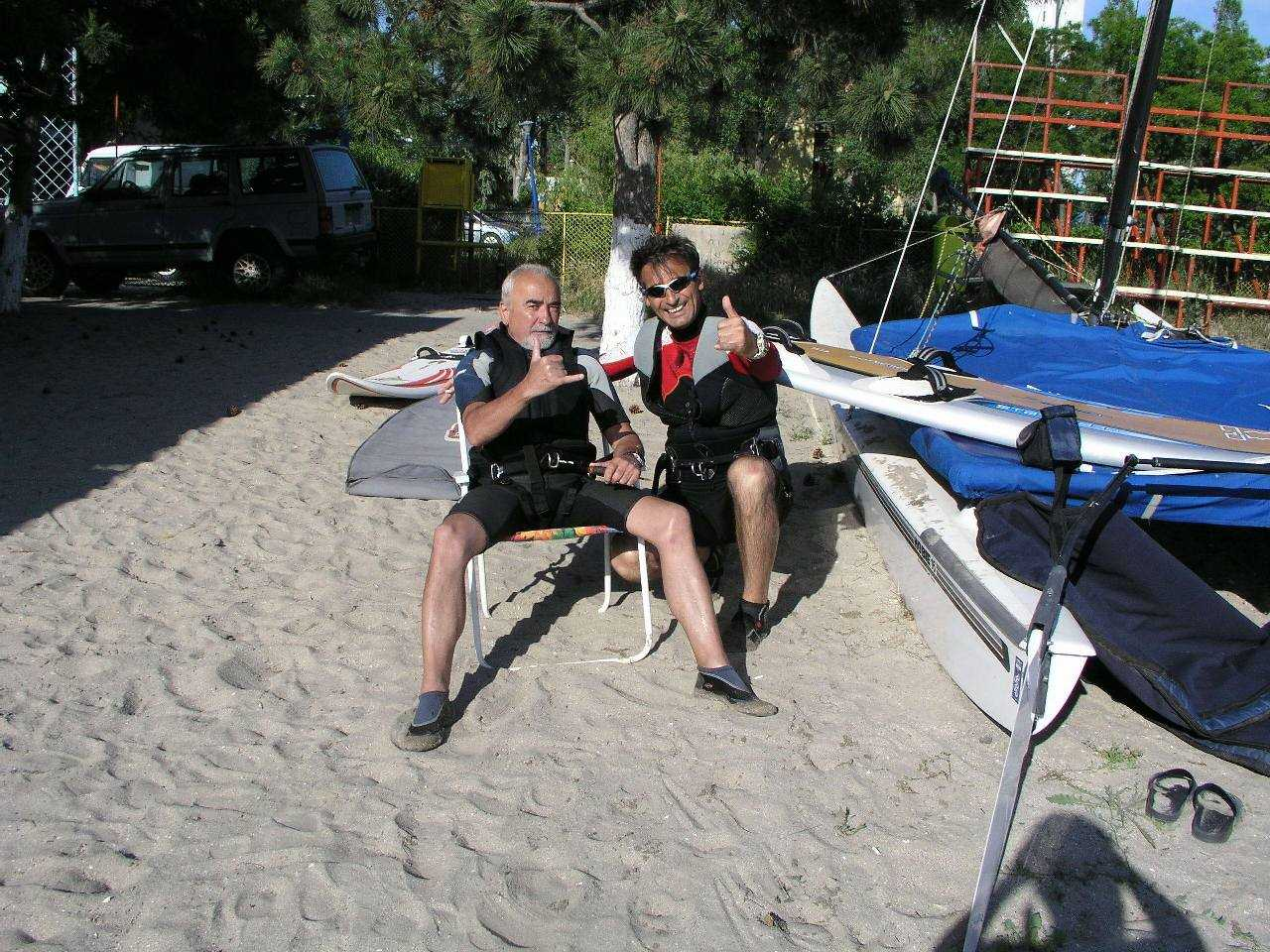 eu-cu-doru-la-windsurfing.jpg