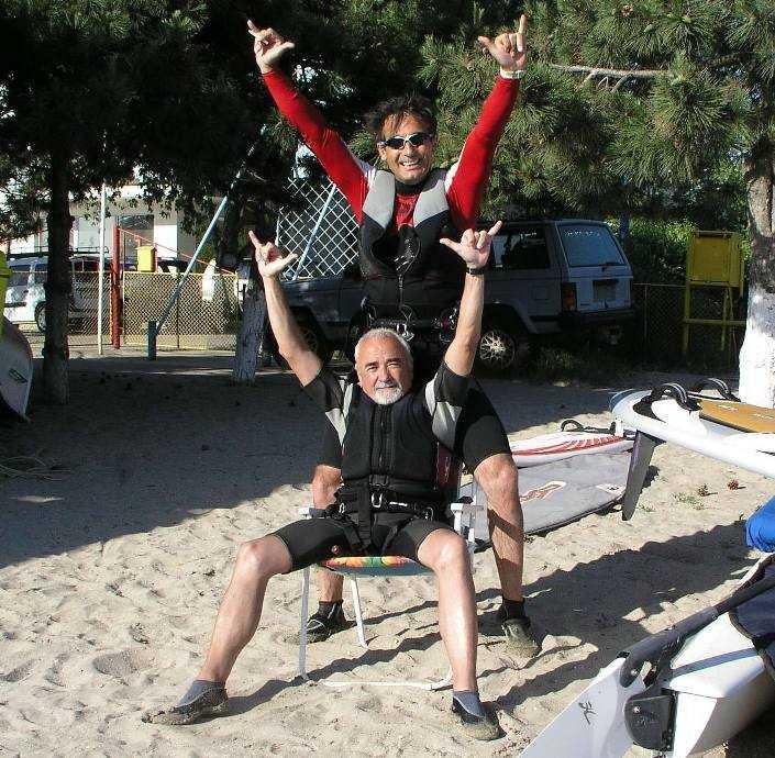 windsurfing-azi.jpg