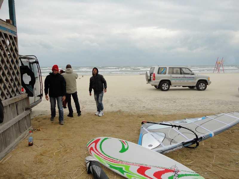 windsurfing lulu 16.10.2011 (1)