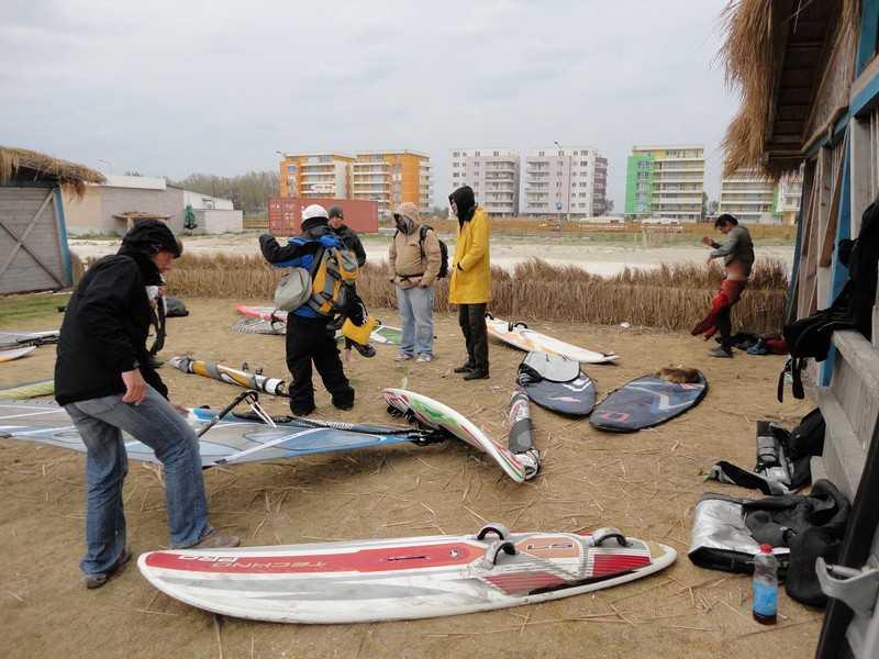windsurfing lulu 16.10.2011 (10)