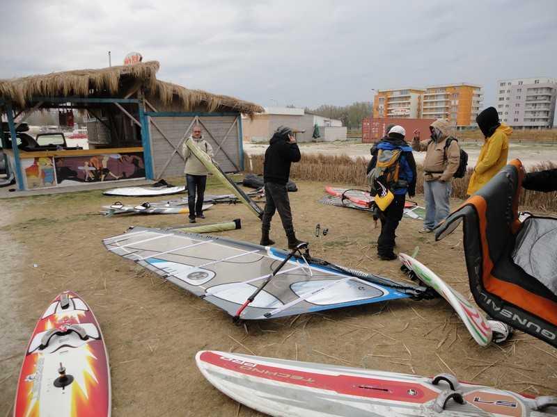 windsurfing lulu 16.10.2011 (12)