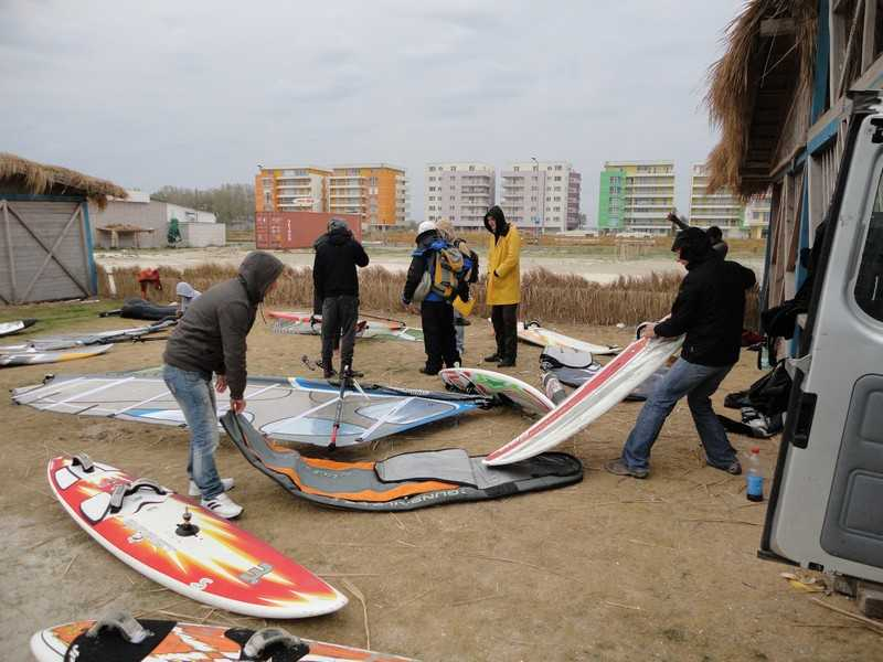 windsurfing lulu 16.10.2011 (13)
