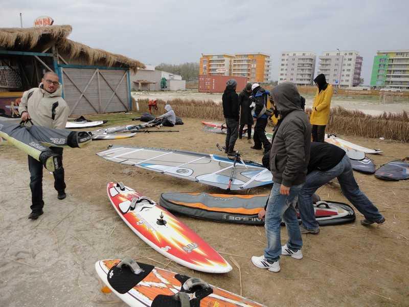 windsurfing lulu 16.10.2011 (14)