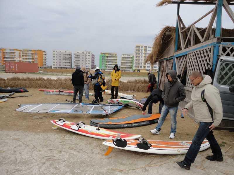 windsurfing lulu 16.10.2011 (15)