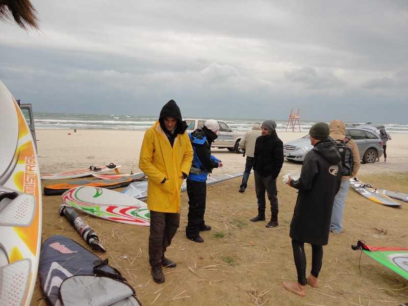 windsurfing lulu 16.10.2011 (16)