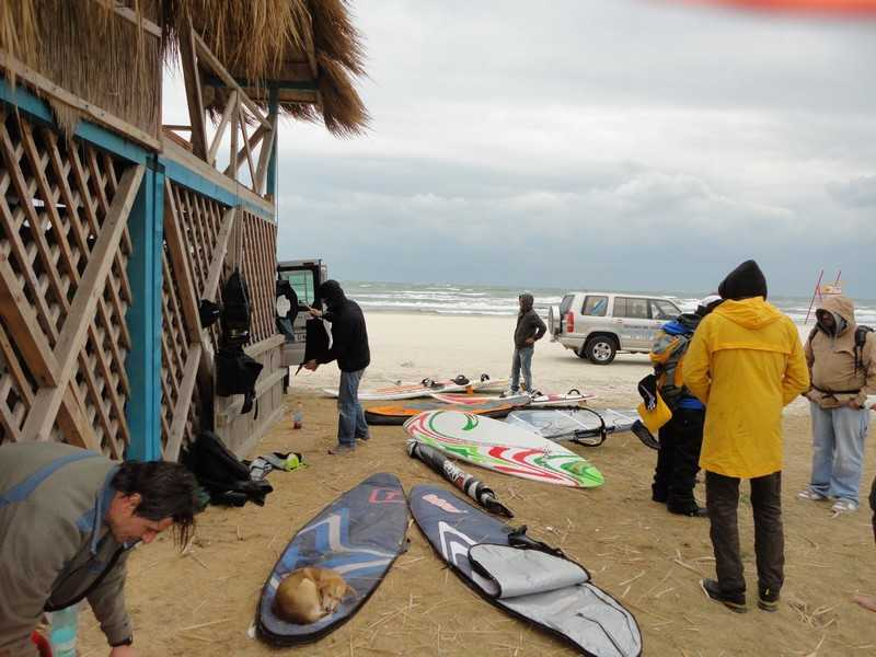 windsurfing lulu 16.10.2011 (17)