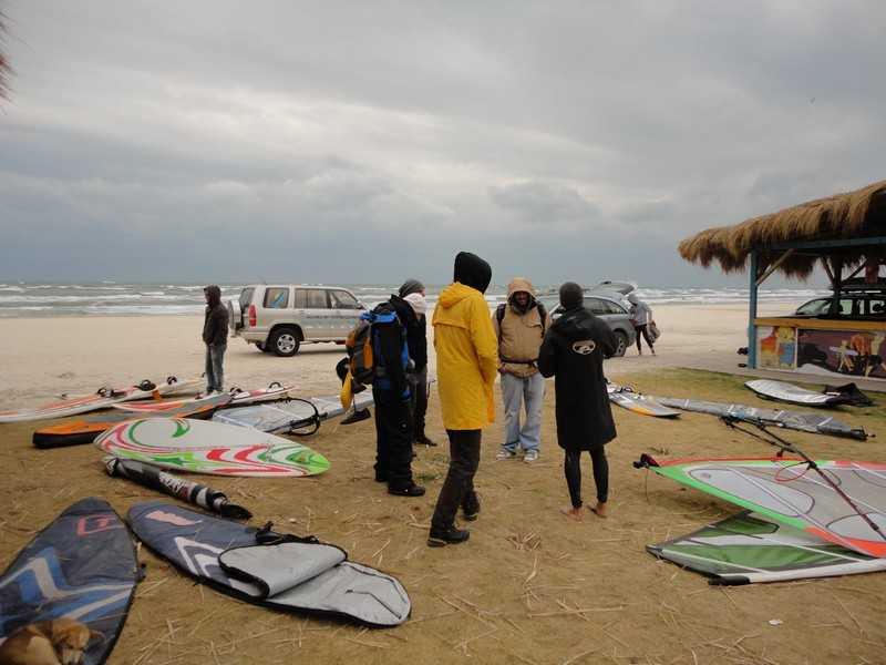 windsurfing lulu 16.10.2011 (19)