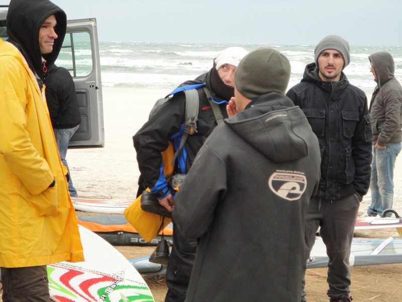 windsurfing lulu 16.10.2011 (20)