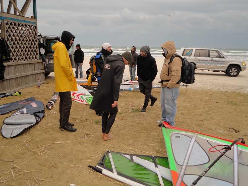 windsurfing lulu 16.10.2011 (21)