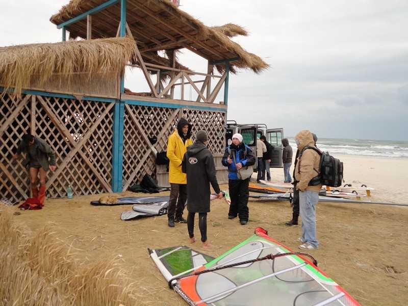 windsurfing lulu 16.10.2011 (23)