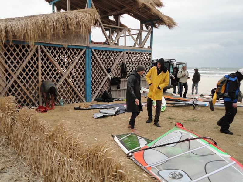 windsurfing lulu 16.10.2011 (25)