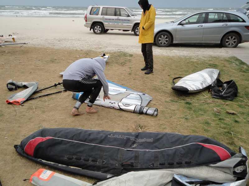windsurfing lulu 16.10.2011 (27)