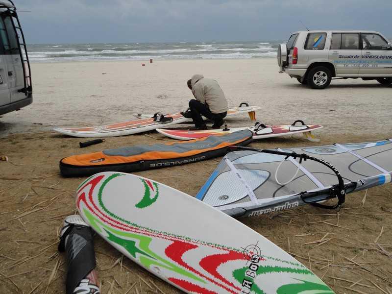 windsurfing lulu 16.10.2011 (28)