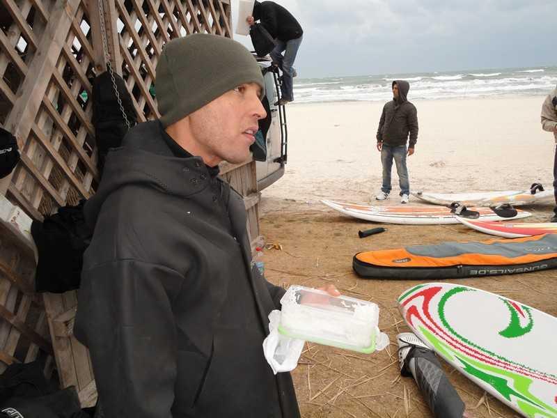 windsurfing lulu 16.10.2011 (29)