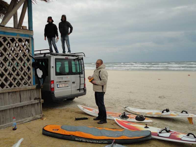 windsurfing lulu 16.10.2011 (30)