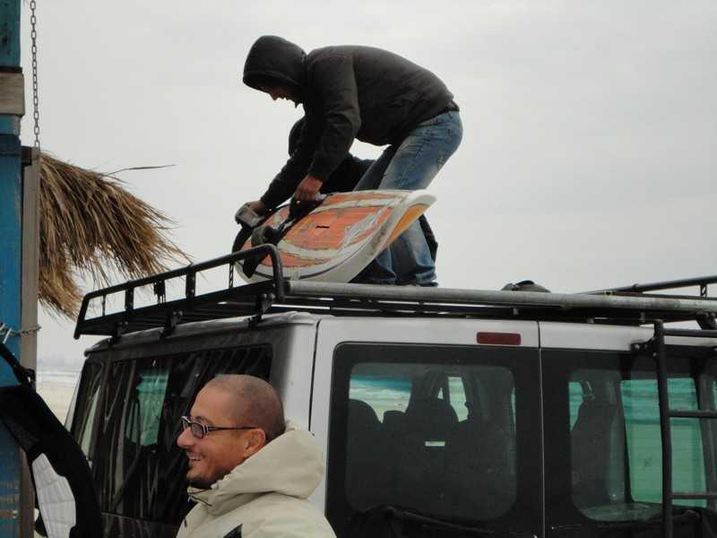 windsurfing lulu 16.10.2011 (32)