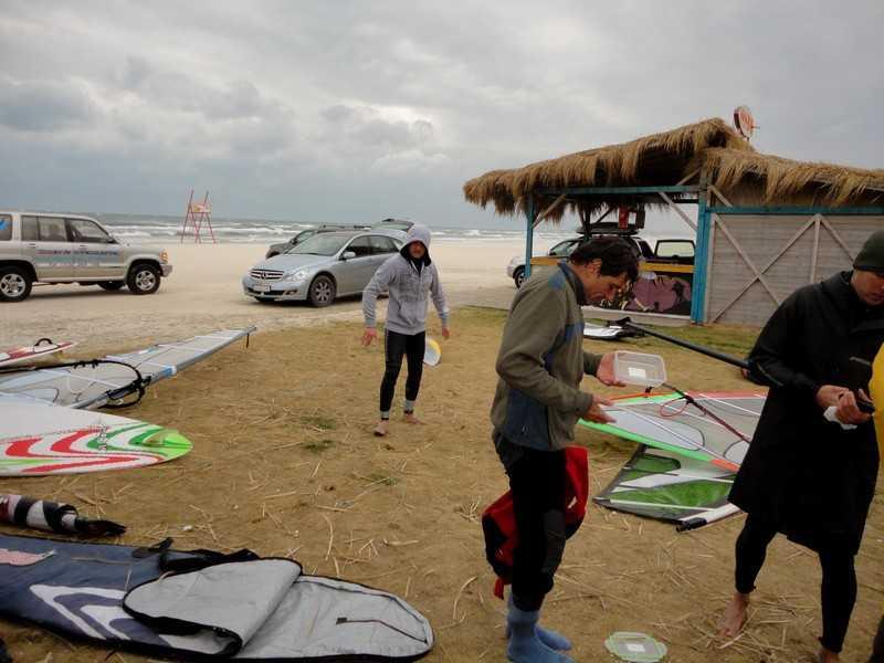 windsurfing lulu 16.10.2011 (44)