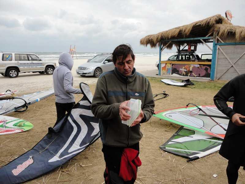 windsurfing lulu 16.10.2011 (45)