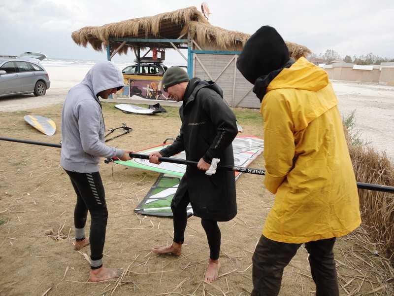 windsurfing lulu 16.10.2011 (47)