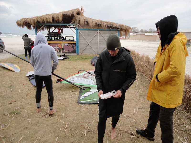 windsurfing lulu 16.10.2011 (48)
