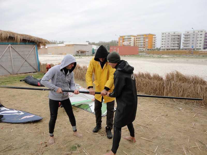windsurfing lulu 16.10.2011 (49)