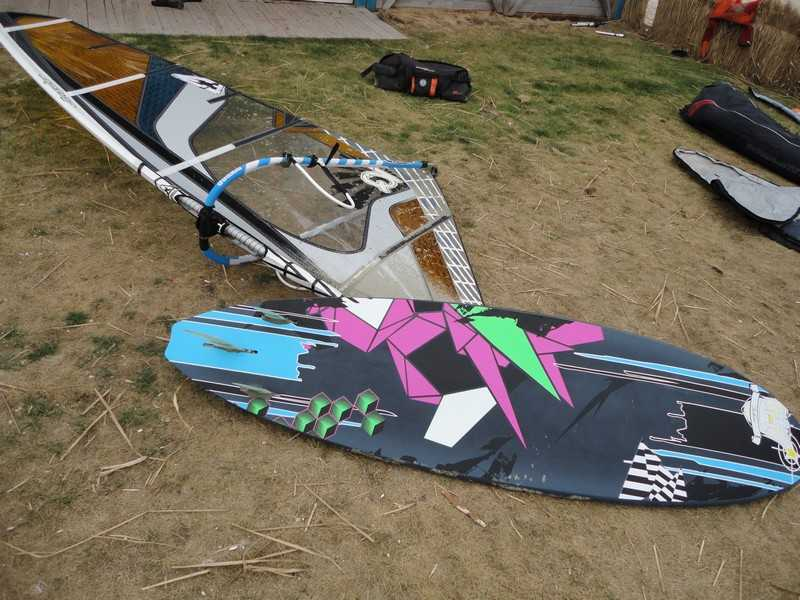 windsurfing lulu 16.10.2011 (5)