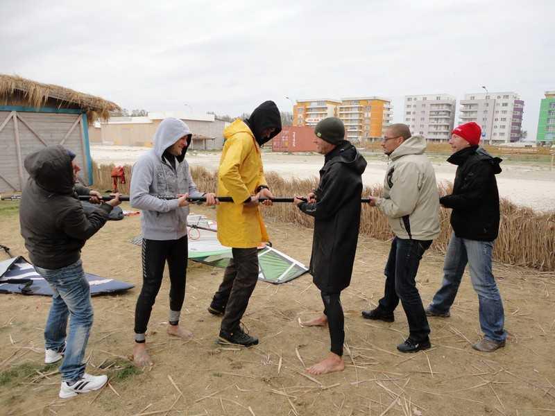 windsurfing lulu 16.10.2011 (56)