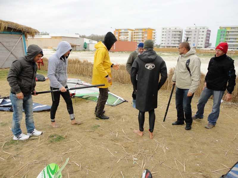 windsurfing lulu 16.10.2011 (57)