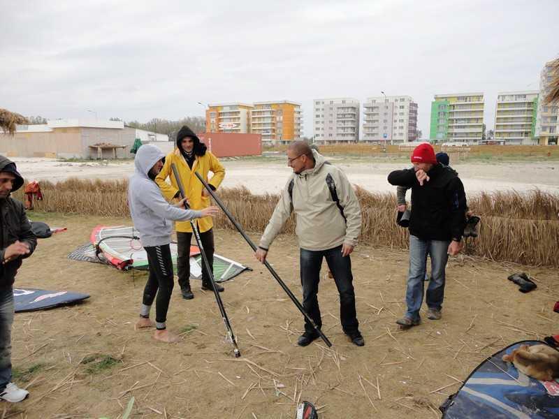 windsurfing lulu 16.10.2011 (58)