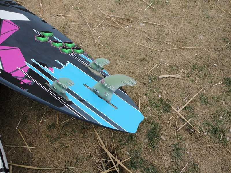 windsurfing lulu 16.10.2011 (6)