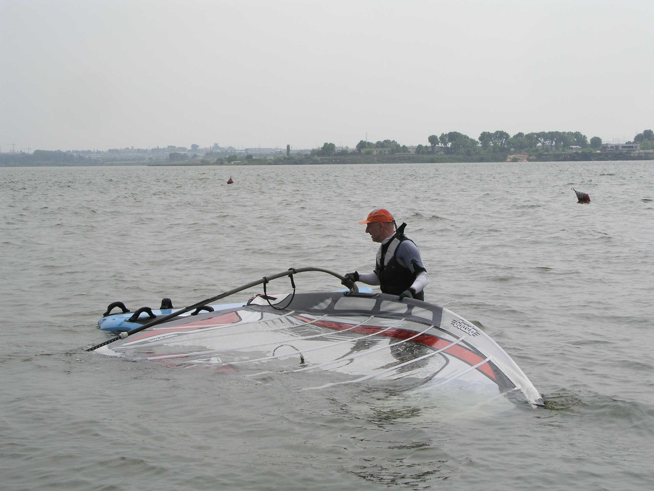windsurfing       6