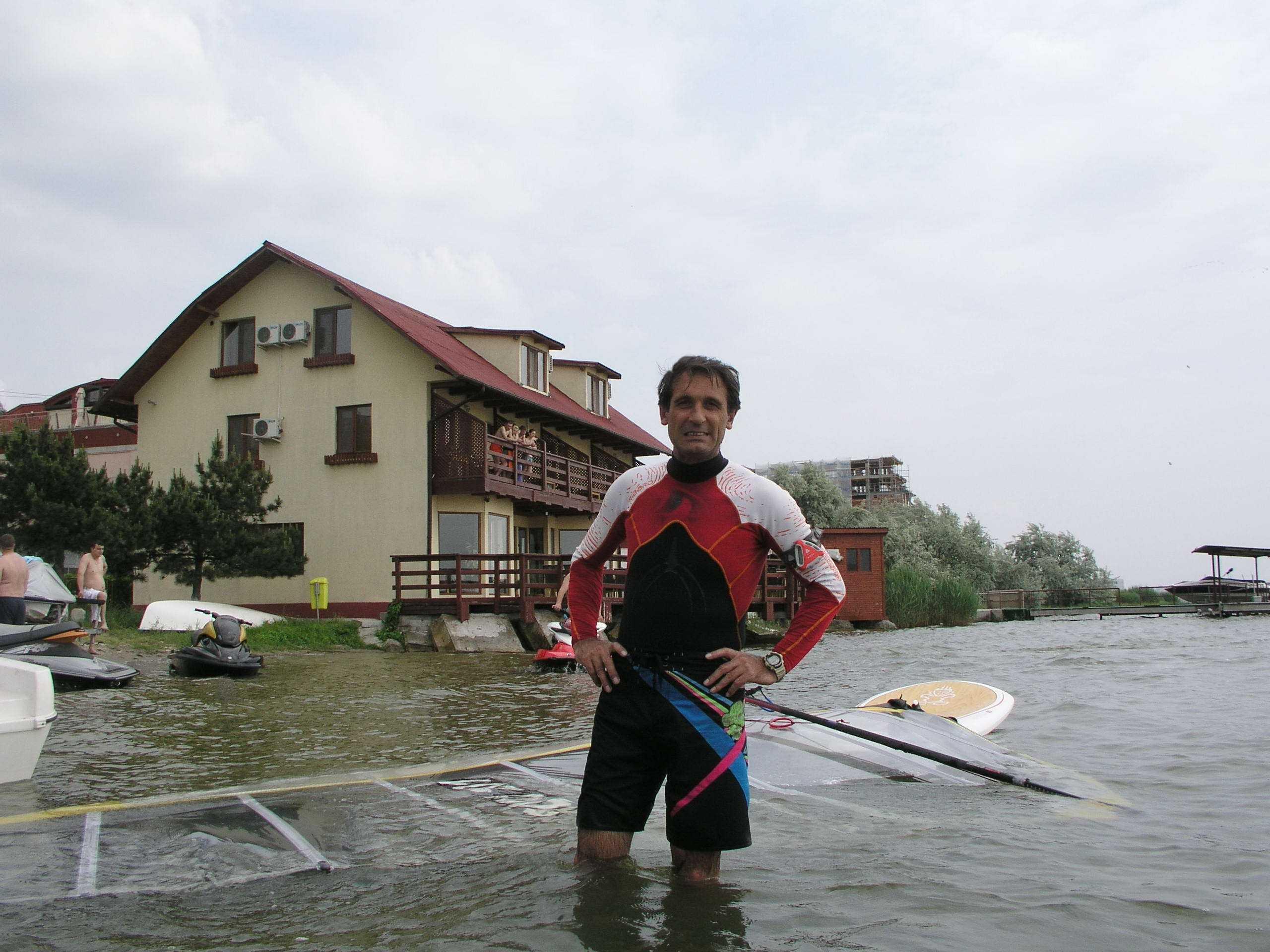 windsurfing 9
