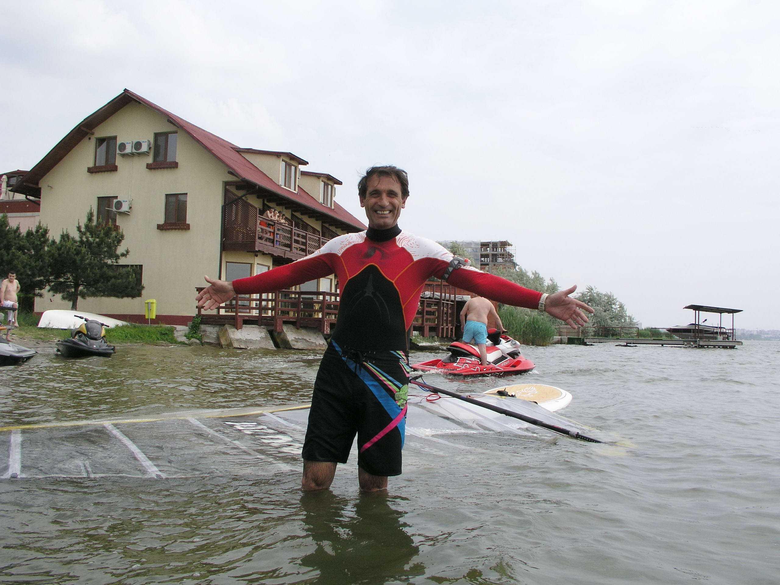 windsurfing  10