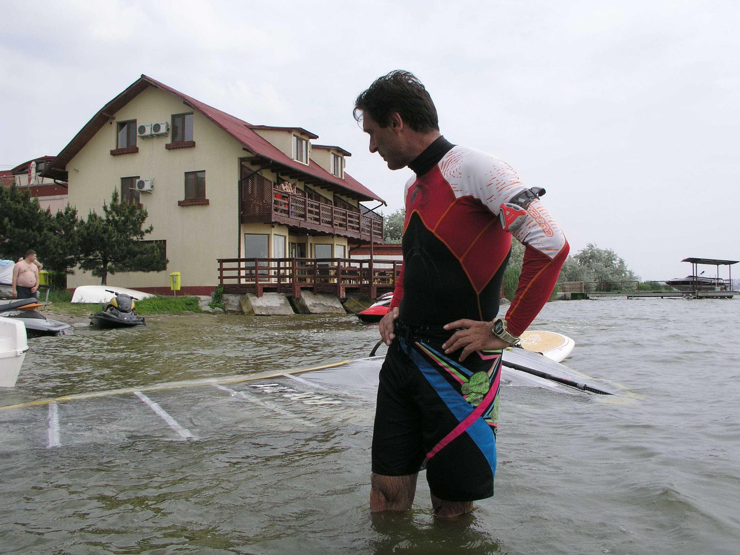 windsurfing  11