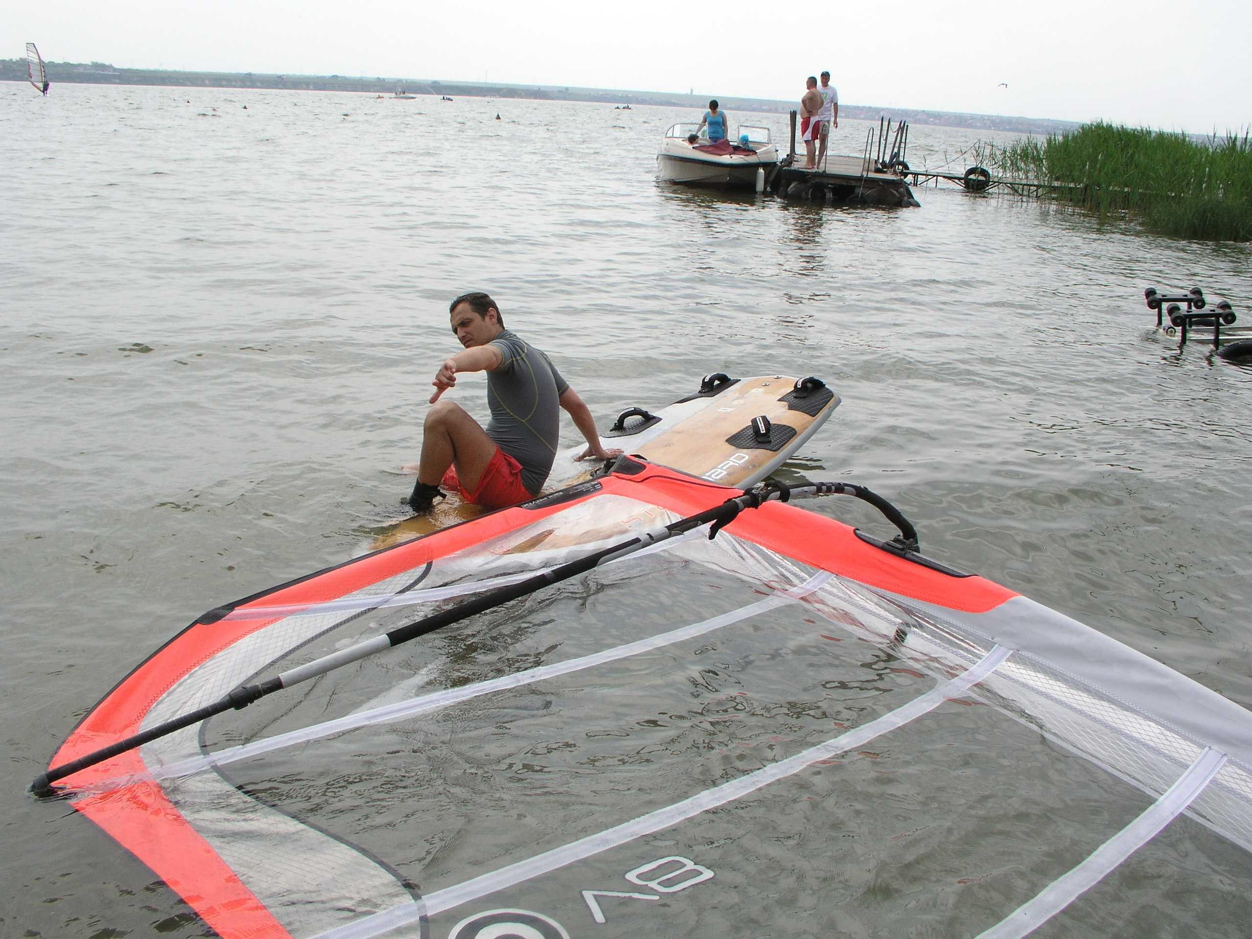 windsurfing 12