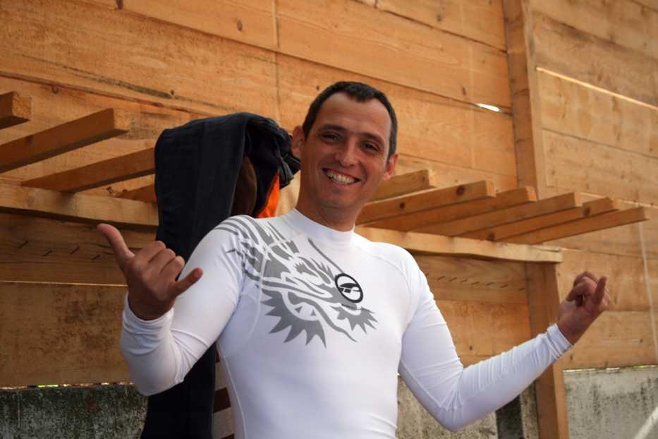 windsurfing-mamaia-30-11-2009-1