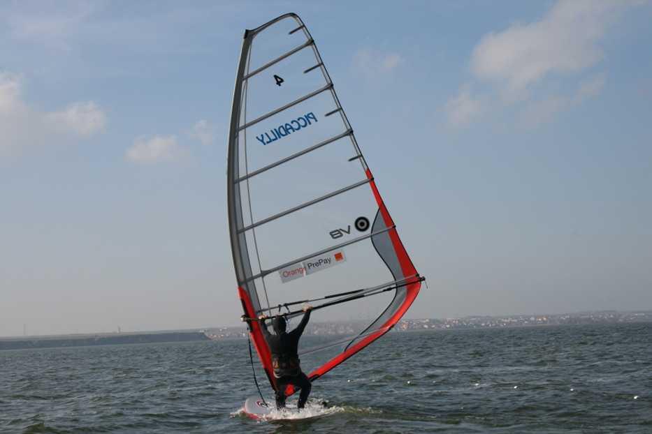 windsurfing-mamaia-30-11-2009-10