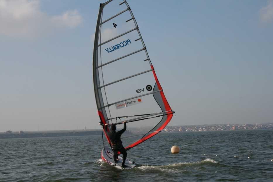 windsurfing-mamaia-30-11-2009-11